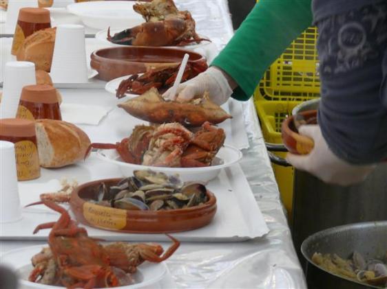 xx-festa-do-marisco-do-barqueiro-f-goiriz-07-12-2008-001-117