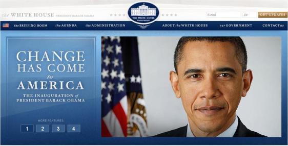 presidente-barack-obama