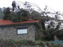 tras-la-borrasca-pantin-enero-2008-f-goiriz-2