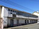 antigua-casa-cuartel-de-la-guardia-civil-de-san-sadurnino-22-02-2009-f-goiriz-044-201
