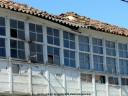 antigua-casa-cuartel-de-la-guardia-civil-de-san-sadurnino-22-02-2009-f-goiriz-044-22