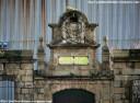 antigua-puerta-del-astillero-ferrol-f-goiriz-5-large