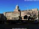 ayuntamiento-ferrol-f-goiriz-4-large
