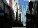 calle-galiano-ferrol-f-goiriz-7-large