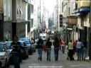 calle-real-ferrol-f-goiriz-3-large