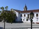 concello-de-san-sadurnino-22-02-2009-f-goiriz-044-16