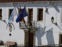 concello-de-san-sadurnino-22-02-2009-f-goiriz-044-171