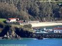 costa-y-villa-de-cedeira-desde-el-monte-burneira-en-pantin-131