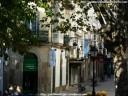 esquina-calle-del-carmen-ferrol-f-goiriz-2-large