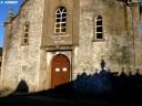 iglesia-parroquial-de-san-roman-de-monxo-18-02-2009-f-goiriz-021-1-large