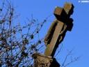 iglesia-parroquial-de-san-roman-de-monxo-18-02-2009-f-goiriz-021-2-large