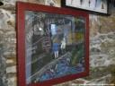 taberna-do-puntal-valdovino-10-02-2008-f-goiriz-006-13