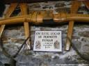 taberna-do-puntal-valdovino-10-02-2008-f-goiriz-006-14