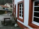 taberna-do-puntal-valdovino-10-02-2008-f-goiriz-006-191