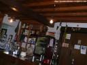 taberna-do-puntal-valdovino-10-02-2008-f-goiriz-006-20