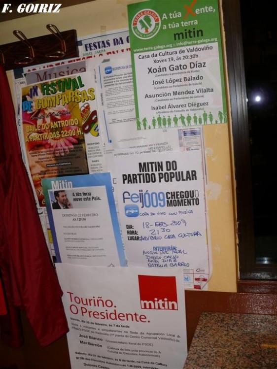 tablon-de-anuncios-na-ramalleira-19-02-2009-f-goiriz-011