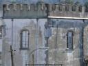 torre-pazo-marquesa-san-sadurnino-22-02-2009-f-goiriz-044-4