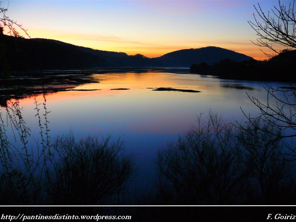 anochecer-desde-o-puntal-cedeira-12-03-2009-f-goiriz-026-3