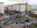 avenida-de-esteiro-ferrol-28-02-2009-f-goiriz-012-4