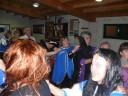 cea-do-entroido-pantin-05-03-2009-f-goiriz-1-69