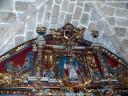 detalle-retablo-altar-mayor-iglesia-de-san-martino-de-cerdido10-03-2009-f-goiriz-027-17