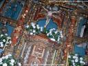 detalle-retablo-altar-mayor-iglesia-de-san-martino-de-cerdido10-03-2009-f-goiriz-027-18