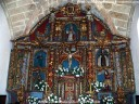detalle-retablo-altar-mayor-iglesia-de-san-martino-de-cerdido10-03-2009-f-goiriz-027-19