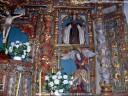 detalle-retablo-altar-mayor-iglesia-de-san-martino-de-cerdido10-03-2009-f-goiriz-027-21
