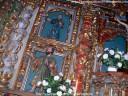 detalle-retablo-altar-mayor-iglesia-de-san-martino-de-cerdido10-03-2009-f-goiriz-027-22
