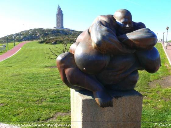 escultura-de-ramon-conde-ourense-1951-el-guardian1988-parque-de-la-torre-de-hercules-a-coruna-12-03-2009-f-goiriz-004-1