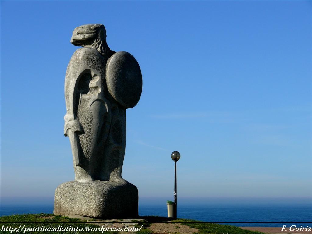 escultura-de-xose-cid-rabeda-ourense-1946-ourense-breogan-1994-localizacion-parque-de-la-torre-de-hercules-a-corunaa12-03-2009-f-goiriz-005-1