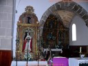 iglesia-de-san-martino-de-cerdido10-03-2009-f-goiriz-027-10