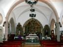 iglesia-de-san-martino-de-cerdido10-03-2009-f-goiriz-027-11