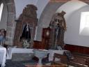 iglesia-de-san-martino-de-cerdido10-03-2009-f-goiriz-027-8
