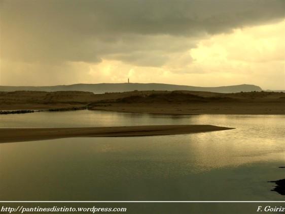 laguna-y-dunas-valdovino-05-02-2008-f-goiriz-008_2