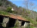 muino-do-covo-rio-ferrerias-pantin-10-03-2009-f-goiriz-008-17
