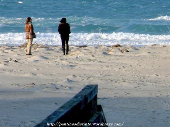 paseo-por-la-playa-de-o-rodo-10-03-2009-f-goiriz-019