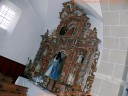 retablo-iglesia-de-san-martino-de-cerdido10-03-2009-f-goiriz-027-6