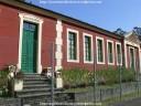 sociedad-de-instruccion-y-beneficencia-hijos-del-ayuntamiento-de-cerdido-cerdido-10-03-2009-f-goiriz-077-5
