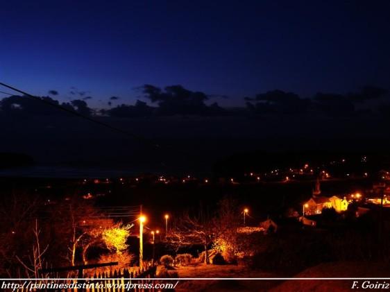 vista-nocturna-desde-a-barreira-pantin-29-03-2009-f-goiriz-002-1