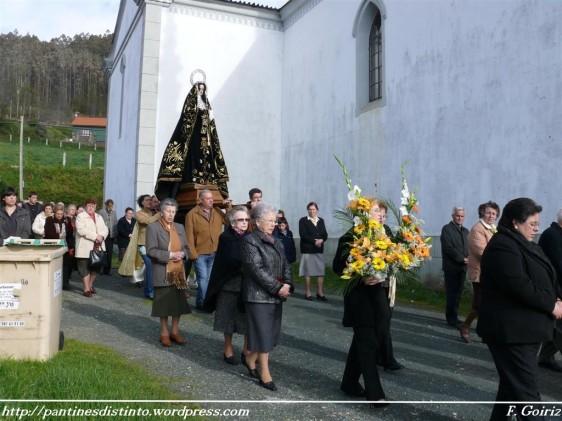 procesion-de-la-dolorosa-pantin-10-04-2009-f-goiriz-334
