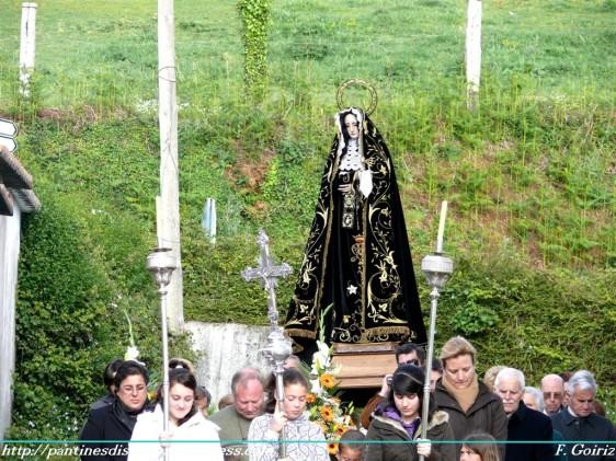 procesion-de-la-dolorosa-viernes-santo-pantin-10-04-2009-f-goiriz-331-2