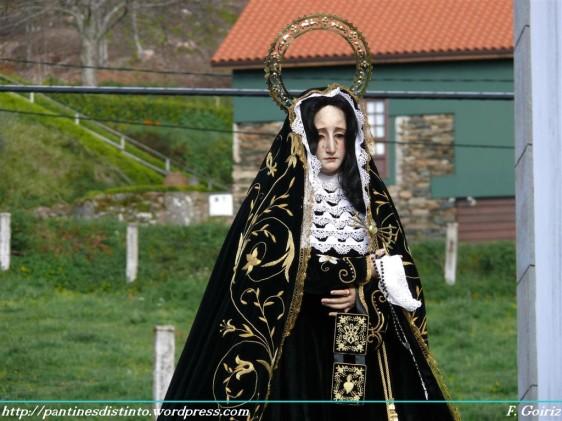 procesion-de-la-dolorosa-viernes-santo-pantin-10-04-2009-f-goiriz-331-4