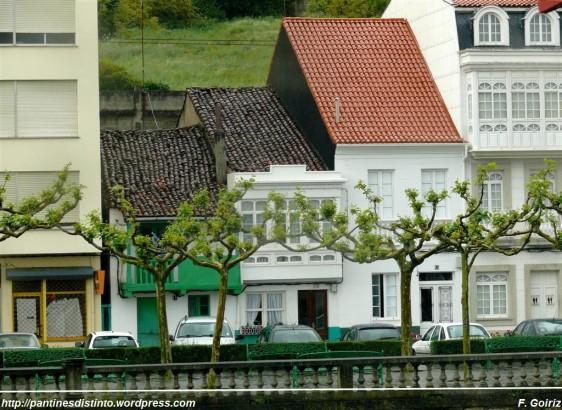 Evolución arquitectónica - Cedira - F. Goiriz - 12-05-09