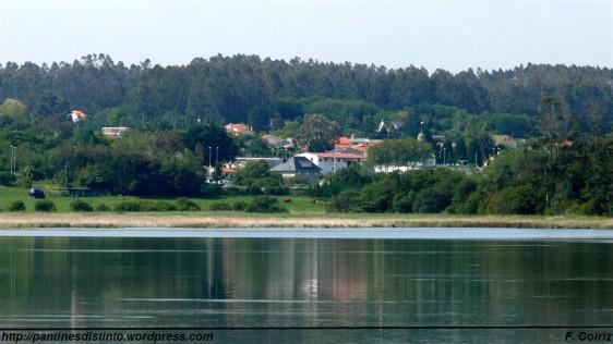 Santiago de Lago - desde Valdoviño - F. Goiriz 19-05-09