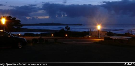Valdoviño - paisaje nocturno - F. Goiriz 16-05-09 (Large)