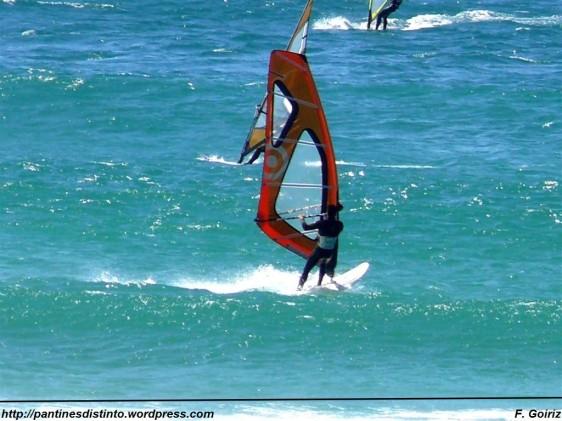 Windsurf en Pantín - F. Goiriz 29-05-09 (3)