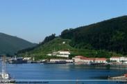Base Naval de La Graña - Ferrol - F. Goiriz (Large)