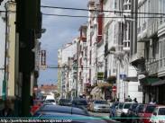 calle de la Iglesia - Ferrol 29-06-2009 - F. Goiriz (2)
