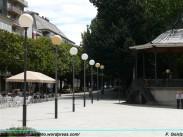 Cantón de Molíns - Alameda de Suanzes - Ferrol 29-06-2009 - F. Goiriz